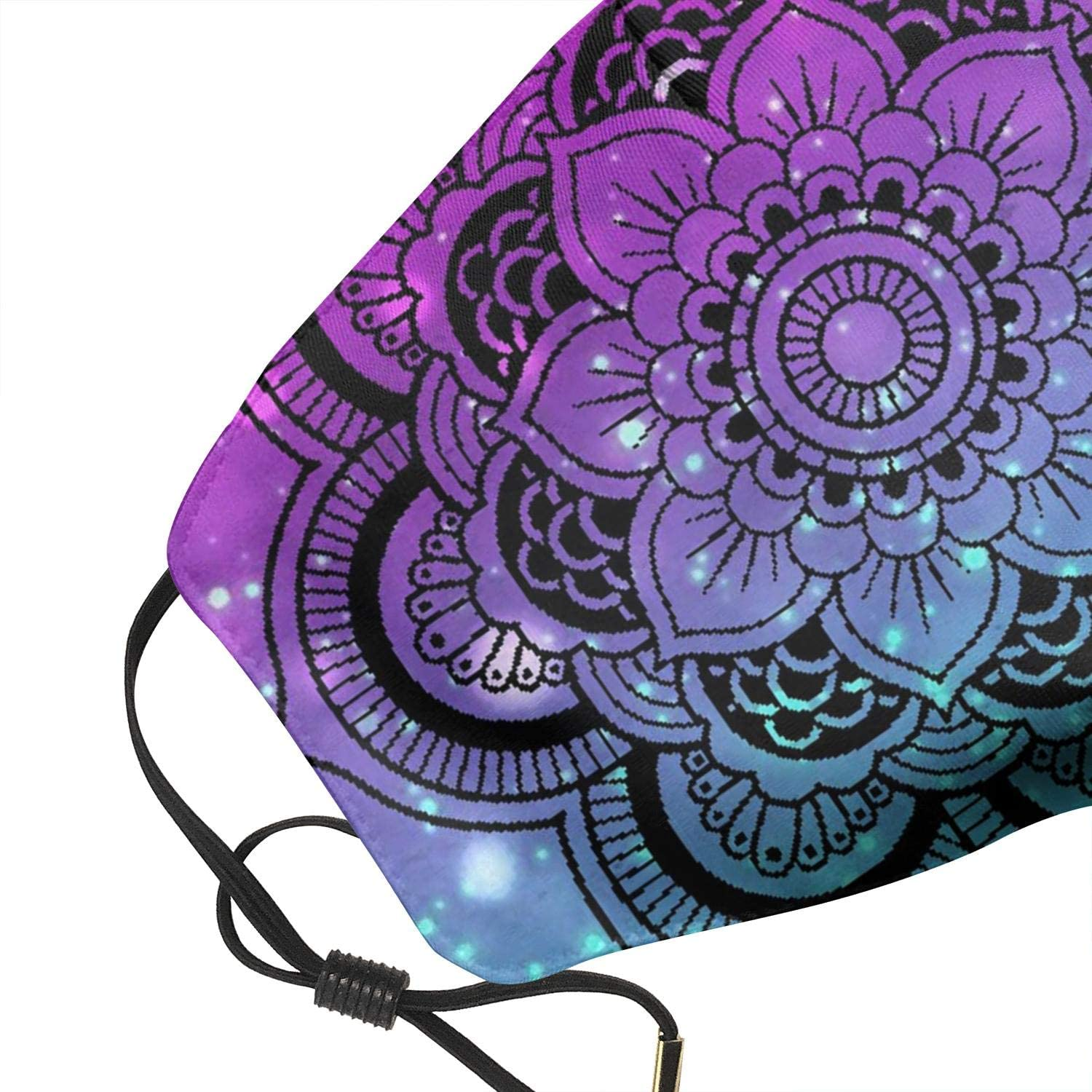 Facial Decorations Travel Reusable Face Covers for Love Face/_Covers Against Dust