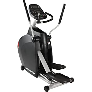 Diamondback Fitness 1260Ef
