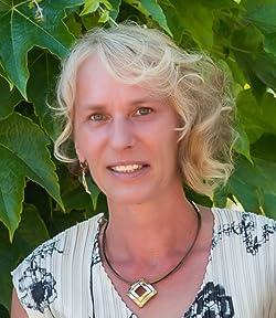 Sabine Schidelko