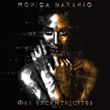 Mes Excentricités, Vol. 1 (Gold Vinyl Ed. limitada Exclusivo Amazon)