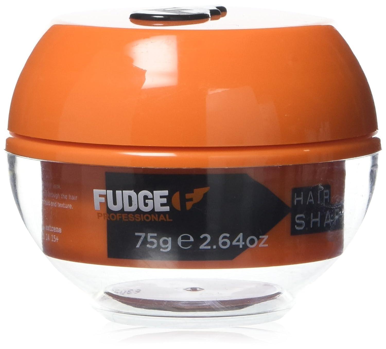 FUDGE by Fudge: SHAPER 2.5 OZ 890201