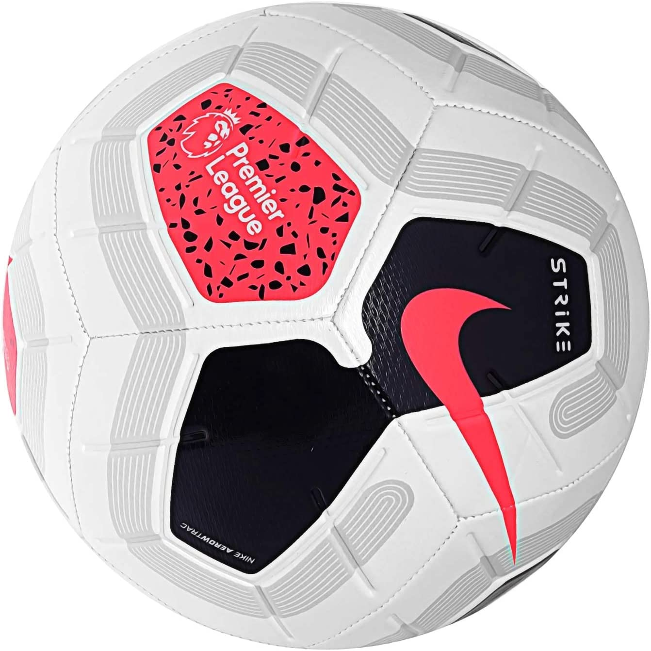 Newness Sicily Apply  Nike Strike Premier League Football 2019-2020 Size 3: Amazon.co.uk: Sports  & Outdoors
