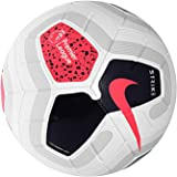 Nike Pitch Premier League 2019-2020 - Balón de fútbol, Color ...