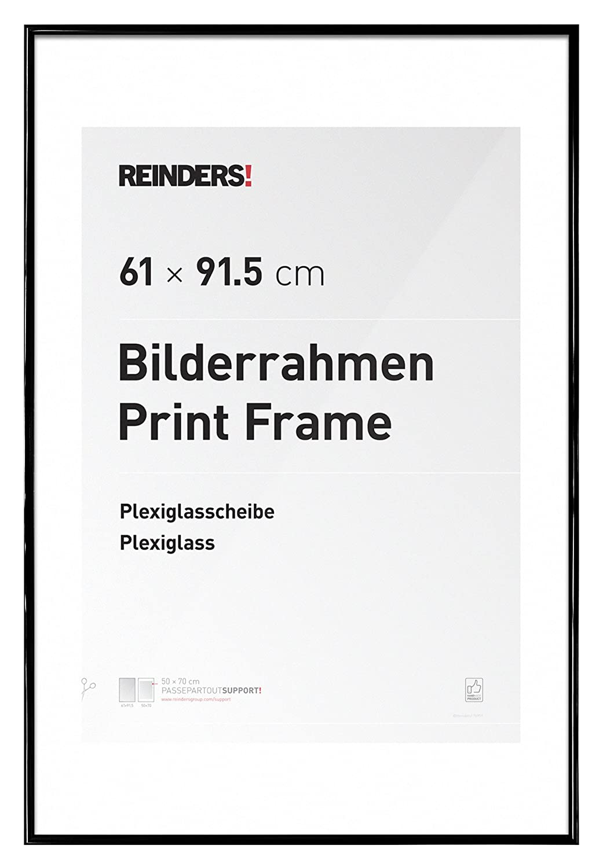 Großzügig 14 X 22 Plakatrahmen Fotos - Bilderrahmen Ideen - szurop.info