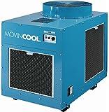 60,000 Btu MovinCool Classic Portable Air Conditioner CL60