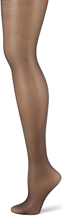 Buy Cheap New Styles Womens 902815 ELBEO 15den Strumpfhose Tights Elbeo Clearance Fast Delivery Fast Delivery Cheap Price Clearance 2018 New Pcw8X8ITn