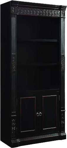 Coaster Home Furnishings Rowan Bookcase