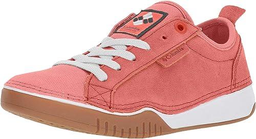 Chaussures Homme Sport Columbia Bridgeport Lace achat et