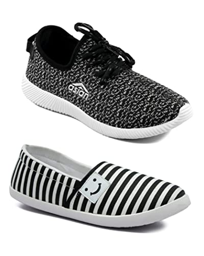 e3f204409f84c ASIAN Multicolor Casual Shoes, Sports Shoes, Gym Shoes, Sneakers ...