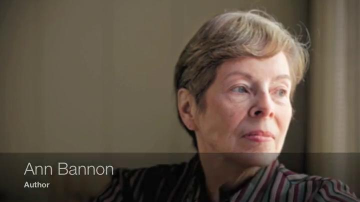 The L Life Extraordinary Lesbians Making A Difference Erin Mchugh, Jennifer May -9561