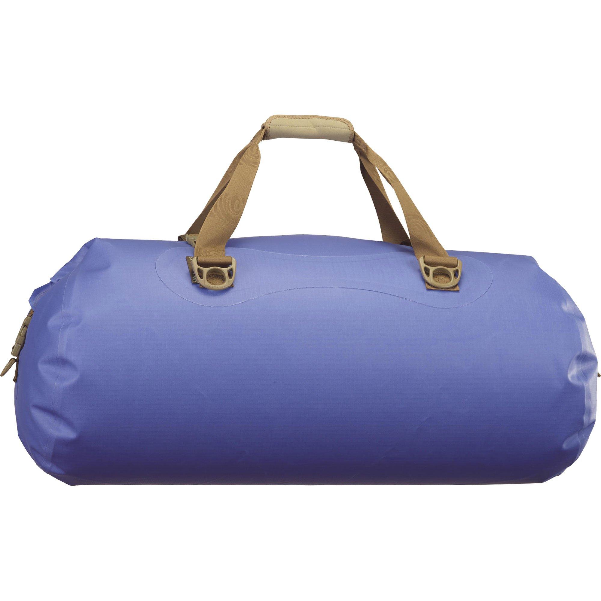 Watershed Colorado Duffel Bag, Blue
