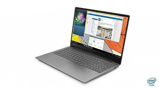 Amazon.com: 2018 Lenovo IdeaPad 330s 15.6