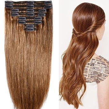 Haarverlangerung kaufen amazon