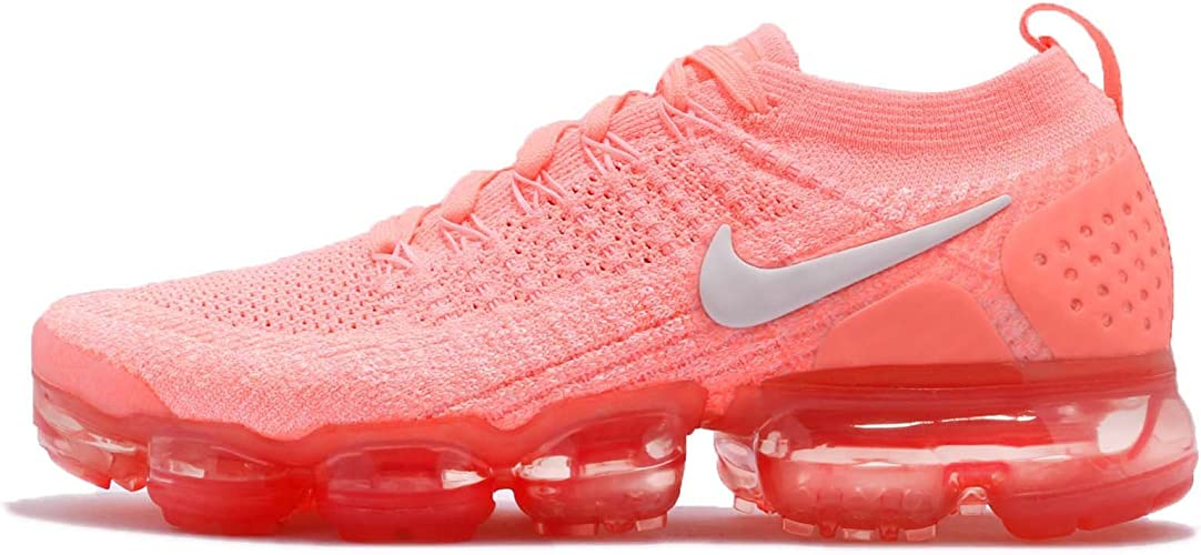nike air vapormax homme rose