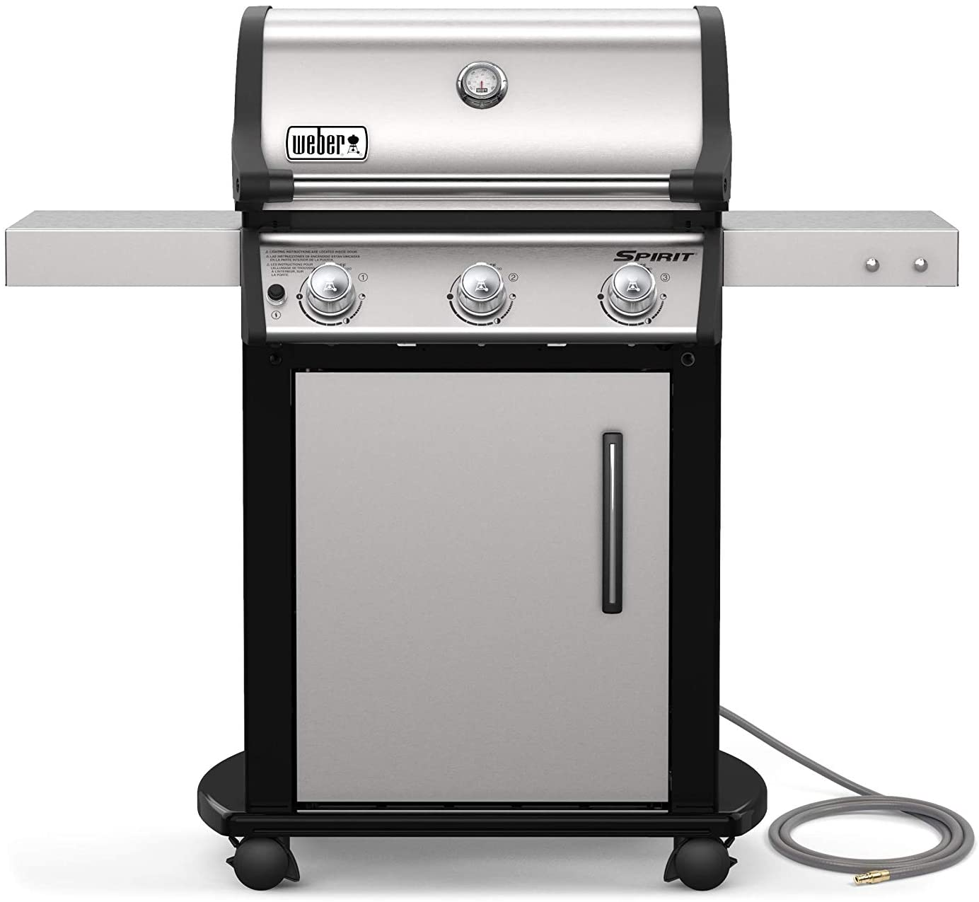 weber-47502001-spirit-s-315-ng-gas-grill-stainless-steel