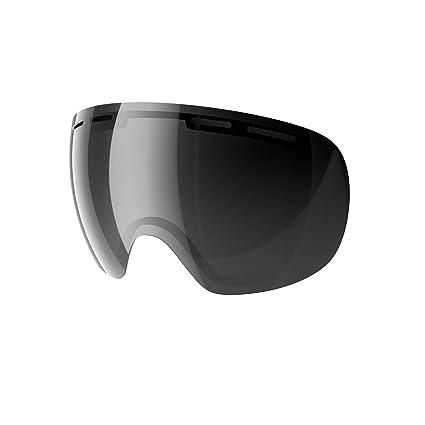 49382e46537 Amazon.com  POC - Fovea Spare Lens  Sports   Outdoors