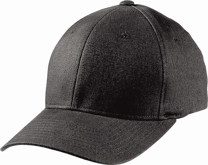 original flexfit casquette - Noir - 56