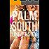 Palm South University: Season 2 Box Set