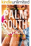 Palm South University: Season 2 Box Set