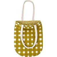 Raine & Humble 100% Cotton Tote Bag - Reusable & Eco-friendly