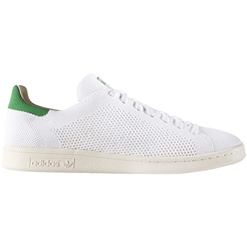 official photos 5b5e7 a3893 adidas OriginalsSTAN Smith OG PK-M - Stan Smith OG PK Hombre, (Blanco