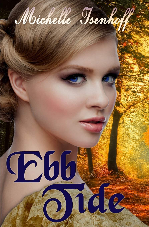 Read Online Ebb Tide (Ella Wood) (Volume 3) pdf epub