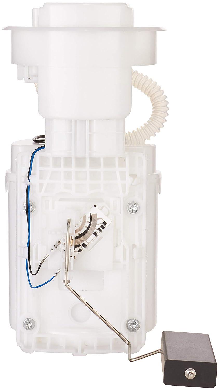 Spectra Premium SP5024M Fuel Pump Module Assembly