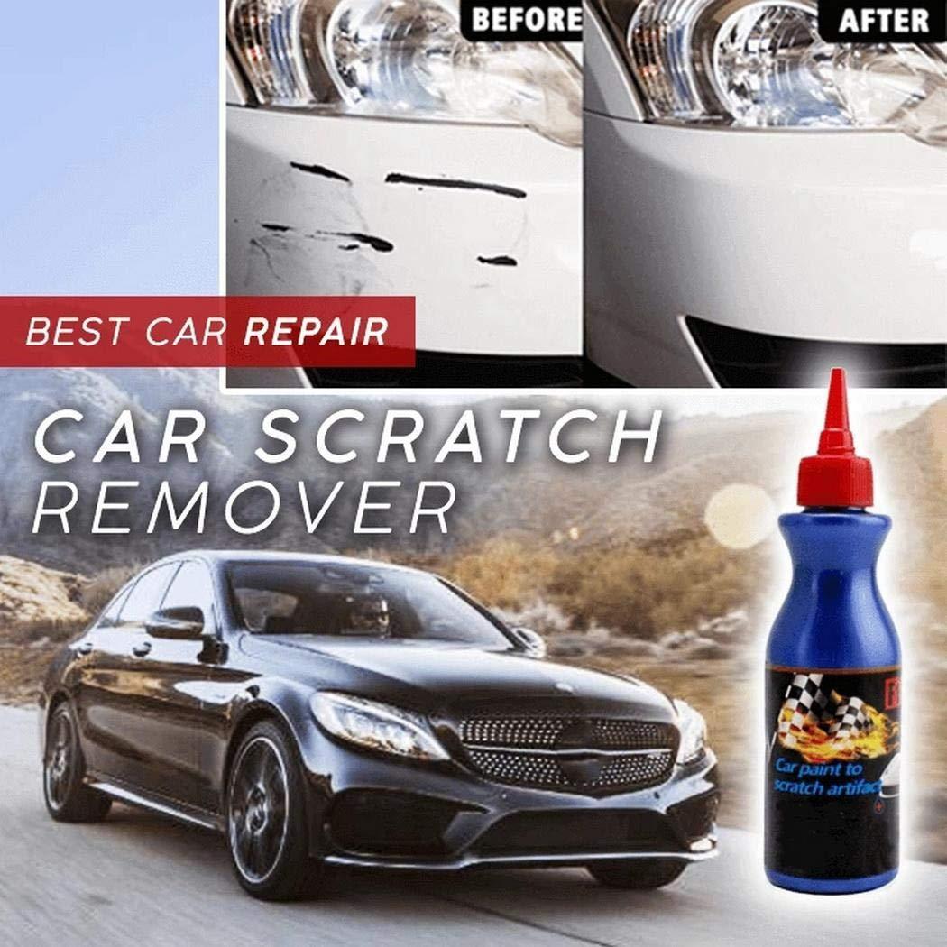 Car Paint Colors >> Oytro Portable Practical Car Scratch Remover Car Paint Repair Remover Fluid Paint Tools Equipment