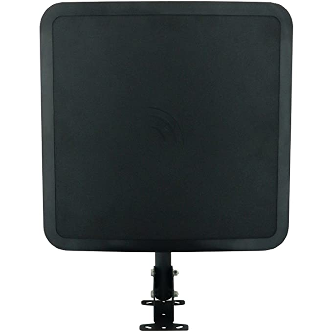The 8 best tv antenna 60 mile range walmart