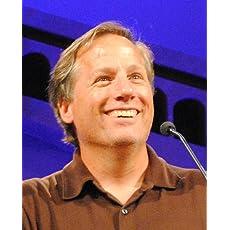 David Guzik