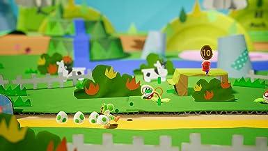 Juegos flash para adultos 2D