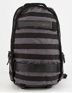 nike sb rpm backpack version 2