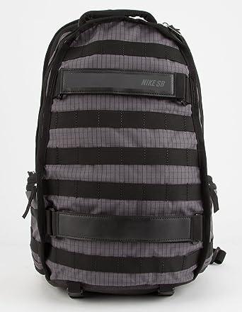 nike sb rpm backpack amazon