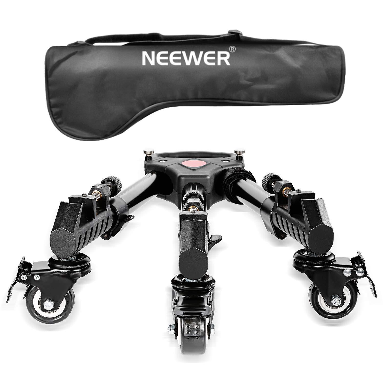 Neewer Tripode para  Canon Nikon Sony DSLR Cameras