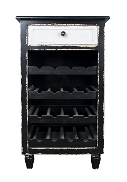 schrank mit weinregal gymnljy wandsticker schrank eisen. Black Bedroom Furniture Sets. Home Design Ideas