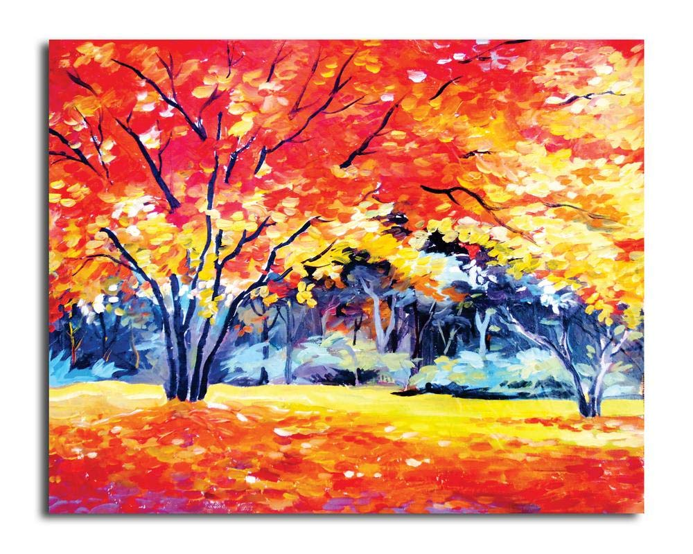 Buy Pixelartz Canvas Painting Beauty Of Nature Nature Canvas Art Modern Art Paintings Paintings For Home Decor Paintings For Drawing Room Wall Paintings For Bedroom