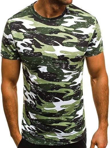 Camisa Polo De Los Super Slim S Fit Hombres Moderno Super ...