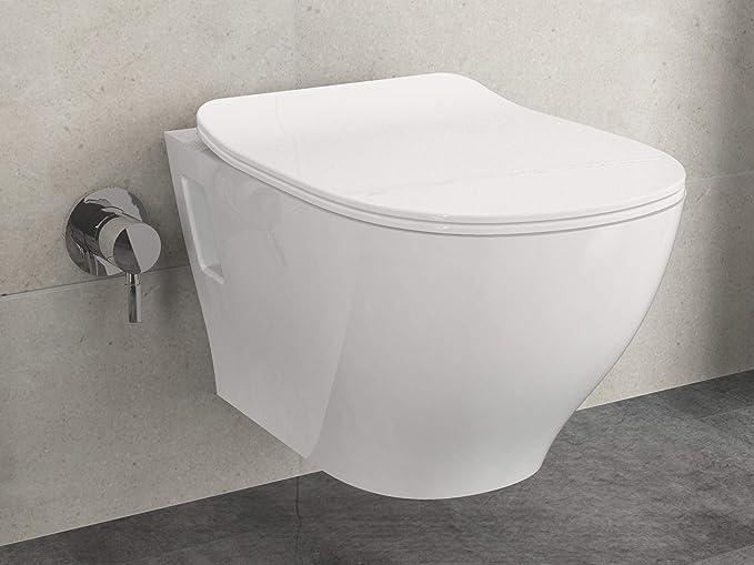 Douche WC pour nettoyage intime Taharat bidet Pression deau r/églable Eau froide