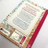 The Ordnance Survey Puzzle Book: Pit your wits