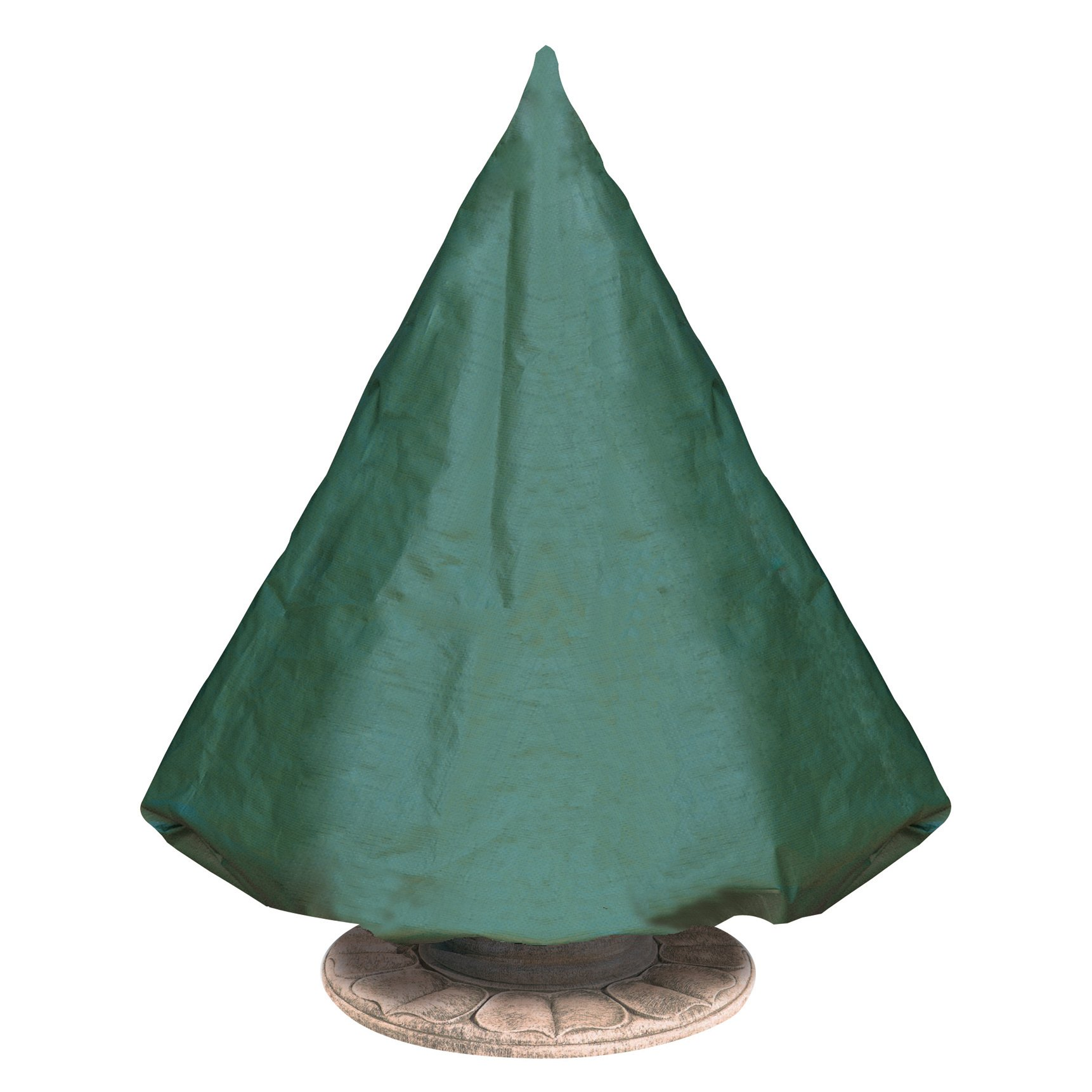 Bosmere C805 Fountain Cover, Medium