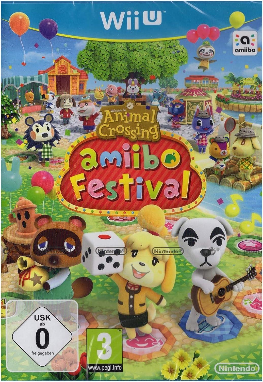 animal crossing amiibo festival 3ds comment faire de largent