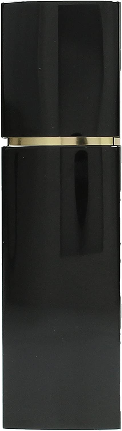 Chanel No.5 Mujer, Perfume, Rellenable, color Negro, One size, 60 ml