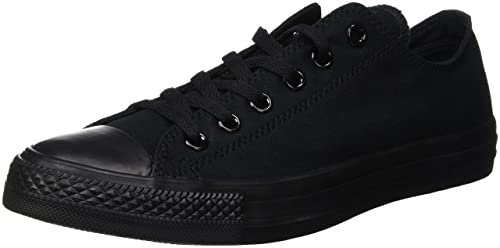 5088a2ba51bc Converse Womens All Star Ox Low Chuck Taylor Chucks Sneaker Trainer UK  Sizes 3-9