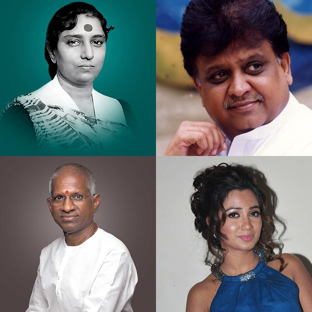 Kannada Essentials