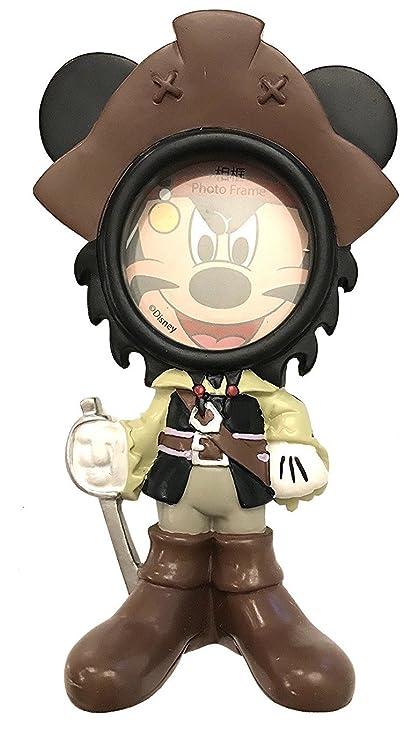 Amazon Disney Parks Shanghai Mickey Mouse Pirates Of The