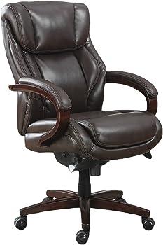 La-Z-Boy 45783 Executive Office Chair