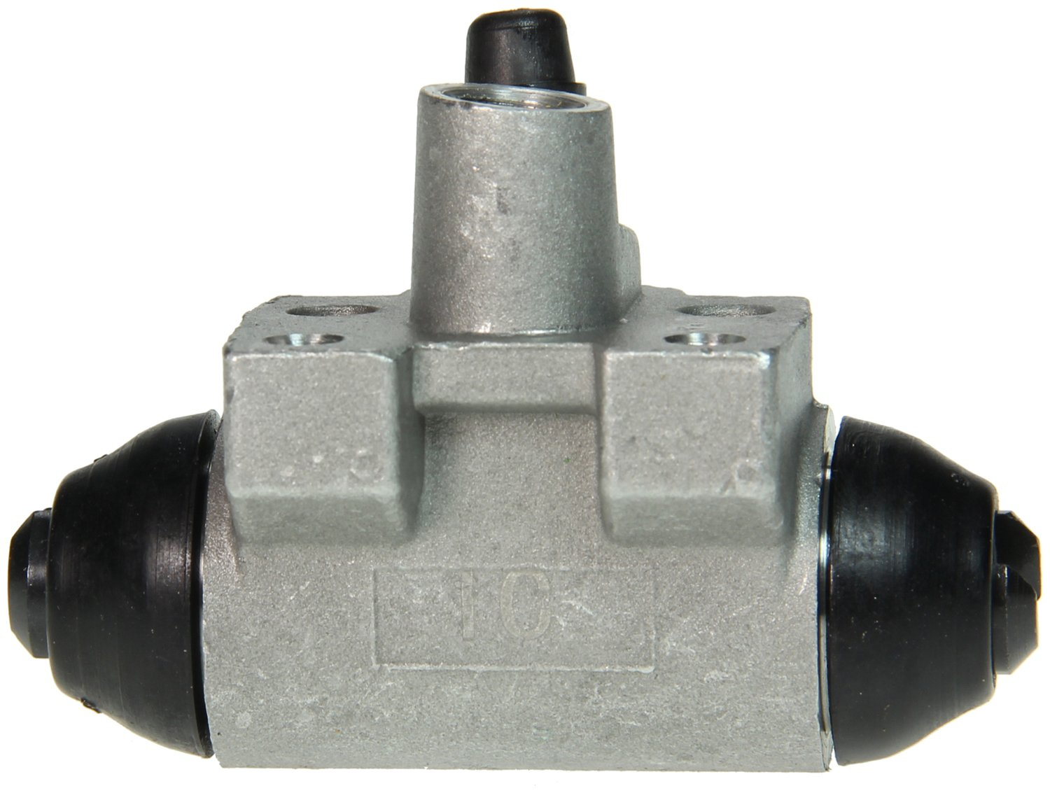 Rear Right Wagner WC139976 Premium Wheel Cylinder Assembly