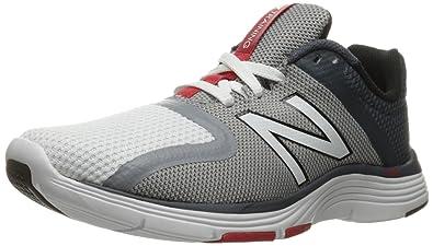 new balance mx818v2 running shoes
