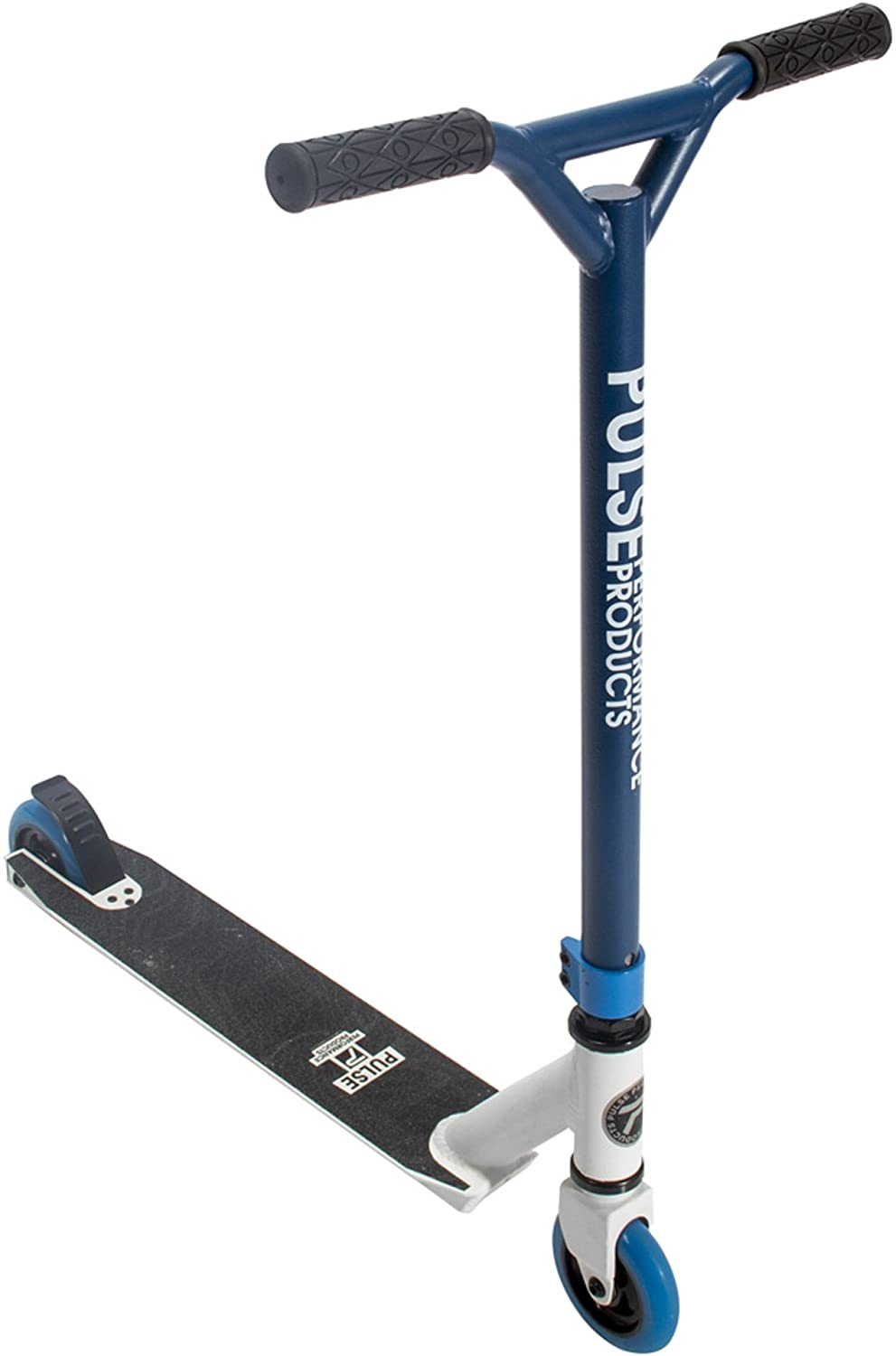 Pulse Performance Products KR2 Freestyle Scooter