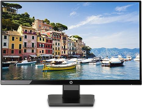 HP 24w 1CA86AA - Monitor 24